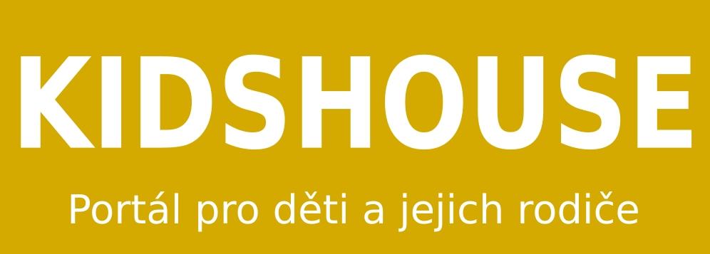 KIDSHOUSE.cz